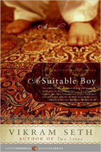a-suitable-boy-vikram-seth1