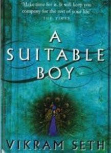 a-suitable-boy-vikram-seth2