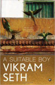 a-suitable-boy-vikram-seth3