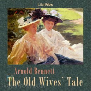 old-wives-tale-arnold-bennett1