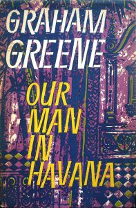 our-man-in-havana-graham-greene1