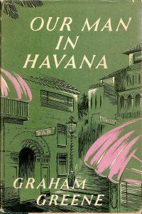 our-man-in-havana-graham-greene2