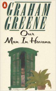 our-man-in-havana-graham-greene4