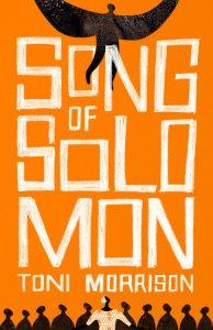 song-of-solomon-toni-morrison1
