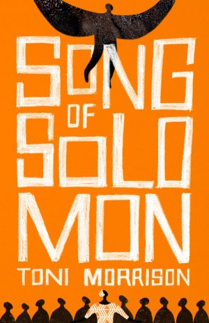 essays on song of solomon toni morrison Themes in song of solomon macon 'milkman' dead iii, the lead character in toni morrison's 1977 masterpiece, song of solomon, is a hard guy to figure out and an even harder one to love.