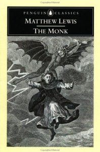 the-monk1