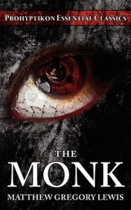 the-monk2