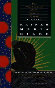 the-notebooks-of-malte-laurids-brigge-rainer-maria-rilke