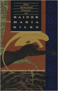 the-notebooks-of-malte-laurids-brigge-rainer-maria-rilke1