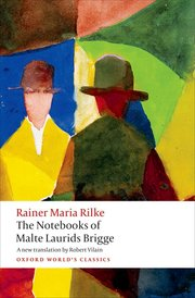 the-notebooks-of-malte-laurids-brigge-rainer-maria-rilke2