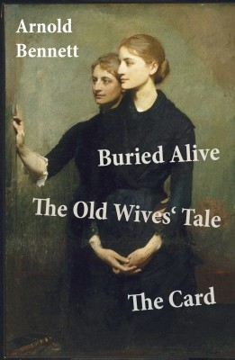 the-old-wives-tale-arnold-bennett