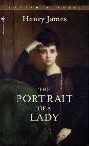 the-portrait-of-a-lady-henry-james