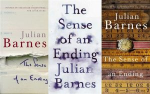 the-sense-of-an-ending-julian-barnes2