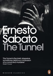 the-tunnel