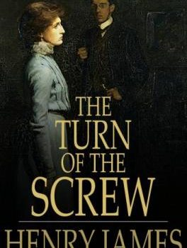 the-turn-of-the-screw-henry-james