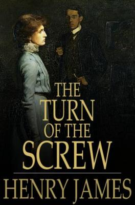 a summary of the turn of the screw by henry james A short summary of henry james's the turn of the screw this free synopsis covers all the crucial plot points of the turn of the screw.