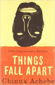 things-fall-apart-chinua-achebe