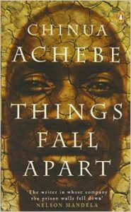 things-fall-apart-chinua-achebe1
