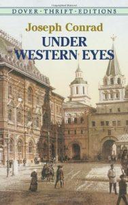 under-western-eyes-joseph-conrad1