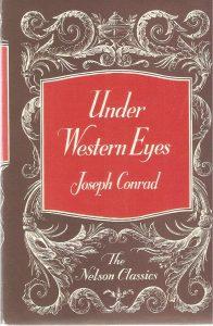 under-western-eyes-joseph-conrad2