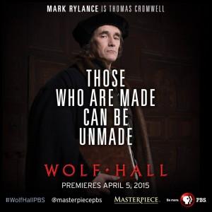 Wolf-Hall-1
