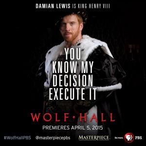 Wolf-Hall-2