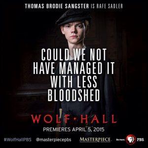 Wolf-Hall-3