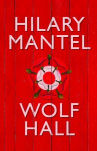 wolf-hall-hilary-mantel-2009-winner-jacket