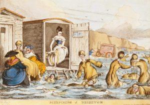 bathing_ladies