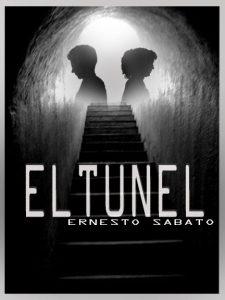 eltunel
