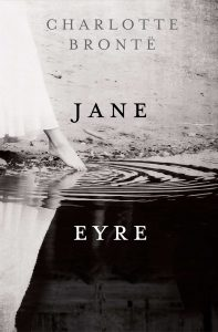 jane-eyre-9781471134784_hr