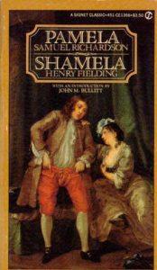 pamela-shamela
