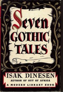 seven-gothic-tales
