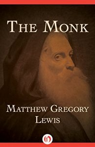 the-monk4