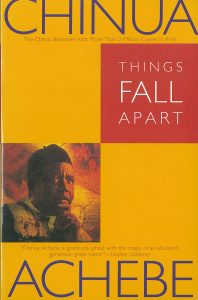 things-fall-apart-book