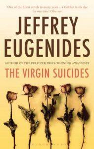 virgin-suicides