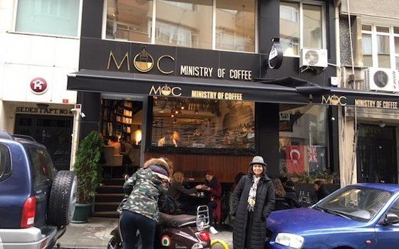 MOC_0501