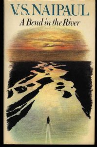 a-bend-in-the-river-sir-v-s-naipaul