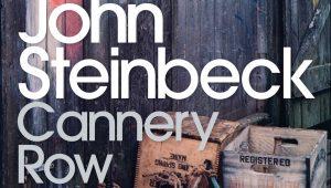 cannery-row-john-steinbeck