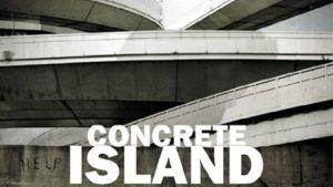 concrete-island-j-g-ballard