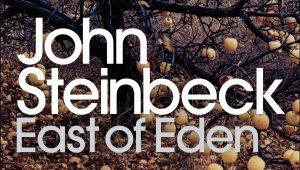 east-of-eden-john-steinbeck