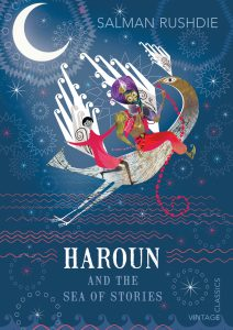 Haroun-And-The-Sea-Of-Stories-Salman-Rushdie-story-for-kids-cover