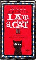 I am a cat vol 2