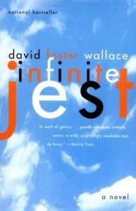 InfiniteJest