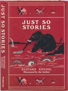 just-so-stories-rudyard-kipling