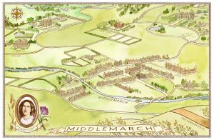 middlemarch-caitlinkuhwald