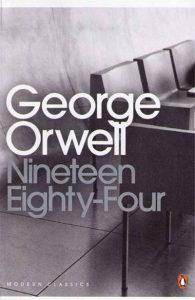 nineteen-eighty-four-george-orwell