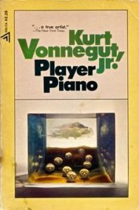player-piano-kurt-vonnegut-jr