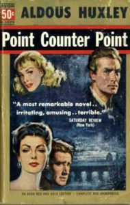 point-counter-point-aldous-huxley