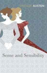 SenseSense